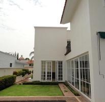 Foto de casa en venta en boulevard puerta de hierro , puerta de hierro, zapopan, jalisco, 0 No. 01