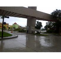 Foto de casa en renta en boulevard punta laguna (punta laguna) 0, altamira centro, altamira, tamaulipas, 2890756 No. 01