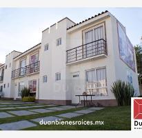 Foto de casa en venta en boulevard purisima 123, valle de los naranjos, león, guanajuato, 3771893 No. 01