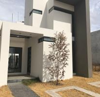 Foto de casa en venta en boulevard quinta la concepción , banús, san agustín tlaxiaca, hidalgo, 0 No. 01