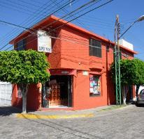 Foto de local en venta en boulevard ramón rodriguez familiar 1, pathé, querétaro, querétaro, 397556 No. 01