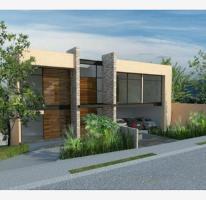Foto de casa en venta en boulevard rancho san juan 1, rancho san juan, atizapán de zaragoza, méxico, 4333167 No. 01