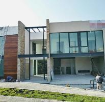 Foto de casa en venta en boulevard rancho san juan 1, rancho san juan, atizapán de zaragoza, méxico, 4421915 No. 01