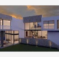 Foto de casa en venta en boulevard rancho san juan 1, rancho san juan, atizapán de zaragoza, méxico, 4658679 No. 01