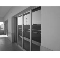 Foto de local en renta en boulevard revolucion 0, la merced, torreón, coahuila de zaragoza, 2132265 No. 01