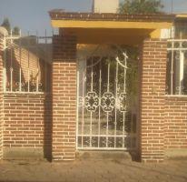 Foto de casa en venta en boulevard revolucion 47 a, san buenaventura atempan, tlaxcala, tlaxcala, 1929339 no 01