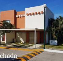 Foto de casa en venta en boulevard riviera nayarit ., nuevo vallarta, bahía de banderas, nayarit, 0 No. 01