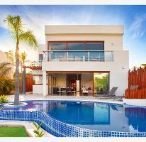 Foto de casa en venta en boulevard rivieranayarit kilometro 1 kilometro 1, cruz de huanacaxtle, bahía de banderas, nayarit, 4476334 No. 01