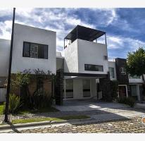Foto de casa en venta en boulevard roma 888, lomas de angelópolis ii, san andrés cholula, puebla, 4489743 No. 01
