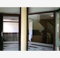 Foto de oficina en renta en boulevard ruiz cortines 1517, costa de oro, boca del río, veracruz de ignacio de la llave, 3262651 No. 01
