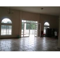 Foto de local en renta en boulevard saltillo 509, los maestros, saltillo, coahuila de zaragoza, 2648883 No. 01