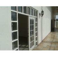 Foto de local en renta en boulevard saltillo 509, los maestros, saltillo, coahuila de zaragoza, 2696554 No. 01