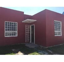 Foto de casa en venta en boulevard san alfonso 188, san alfonso, zempoala, hidalgo, 2943833 No. 01