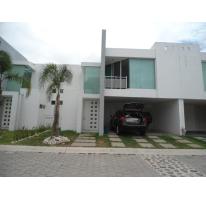 Foto de casa en renta en boulevard san antonio de ayala 1086, residencial toscana, irapuato, guanajuato, 390143 No. 01