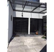 Foto de casa en venta en boulevard san mateo 42 , boulevares, naucalpan de juárez, méxico, 2945105 No. 01