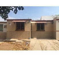 Foto de casa en venta en boulevard santa fe 2643, santa fe, culiacán, sinaloa, 2678048 No. 01
