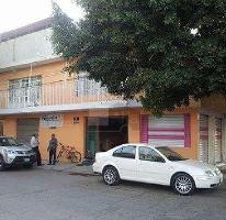 Foto de casa en venta en boulevard saturno , el cortijo, león, guanajuato, 0 No. 01