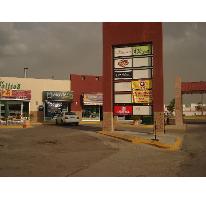Foto de local en renta en boulevard senderos 0, residencial senderos, torreón, coahuila de zaragoza, 2132301 No. 01
