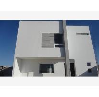 Foto de casa en venta en  00, ampliación senderos, torreón, coahuila de zaragoza, 2796752 No. 01