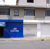 Foto de casa en venta en boulevard toluca, jardines de morelos 5a sección, ecatepec de morelos, estado de méxico, 2201174 no 01