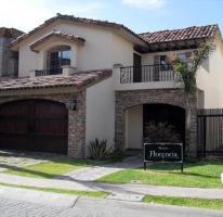 Foto de casa en venta en boulevard toscana 3589, la toscana residencial, mexicali, baja california, 4283495 No. 01