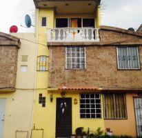 Foto de casa en venta en boulevard tultitlán sn, los reyes, tultitlán, estado de méxico, 1850630 no 01