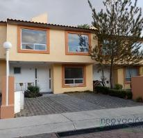 Foto de casa en venta en boulevard universitario 0, juriquilla, querétaro, querétaro, 0 No. 01