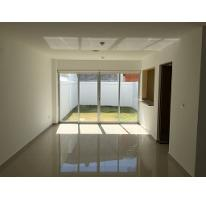 Foto de casa en condominio en renta en boulevard universitario 0, nuevo juriquilla, querétaro, querétaro, 2965541 No. 03