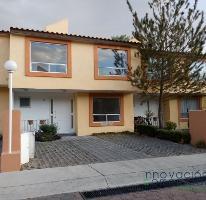 Foto de casa en venta en boulevard universitario , juriquilla, querétaro, querétaro, 0 No. 01