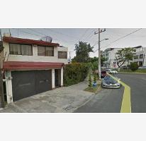 Foto de casa en venta en boulevard valle dorado 00, valle dorado, tlalnepantla de baz, méxico, 3714687 No. 01