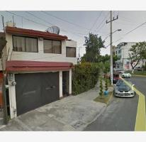 Foto de casa en venta en boulevard valle dorado 0400, valle dorado, tlalnepantla de baz, méxico, 3921903 No. 01