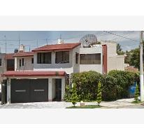 Foto de casa en venta en  40, lomas de valle dorado, tlalnepantla de baz, méxico, 2876816 No. 01