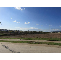 Foto de terreno habitacional en venta en  00, valle imperial, zapopan, jalisco, 2784413 No. 01