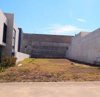 Foto de terreno habitacional en venta en boulevard valle imperial 100, zoquipan, zapopan, jalisco, 1796114 no 01