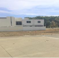 Foto de terreno habitacional en venta en boulevard valle imperial 2408, valle imperial, zapopan, jalisco, 0 No. 01