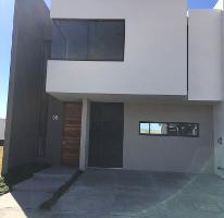 Foto de casa en renta en boulevard valle imperial , valle imperial, zapopan, jalisco, 4413112 No. 01