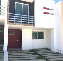 Foto de casa en venta en boulevard valle imperial , valle imperial, zapopan, jalisco, 0 No. 01