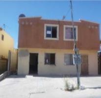 Foto de casa en venta en boulevard vista dorada 6151, las villas tijuana, tijuana, baja california, 1610734 No. 01