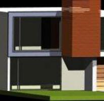 Foto de casa en venta en, boulevares, naucalpan de juárez, estado de méxico, 1746942 no 01