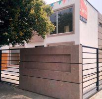 Foto de casa en venta en, boulevares, naucalpan de juárez, estado de méxico, 1835358 no 01