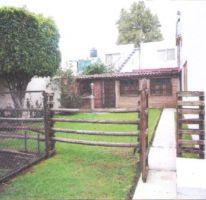 Foto de casa en venta en, boulevares, naucalpan de juárez, estado de méxico, 2285837 no 01