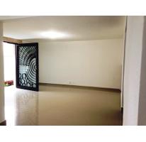 Foto de casa en venta en, boulevares, naucalpan de juárez, estado de méxico, 1354261 no 01