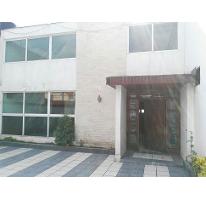 Foto de casa en venta en, boulevares, naucalpan de juárez, estado de méxico, 2352280 no 01