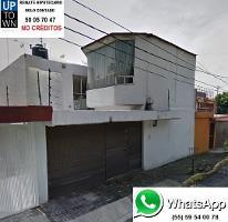 Foto de casa en venta en  , boulevares, naucalpan de juárez, méxico, 2390607 No. 01
