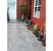 Foto de casa en venta en, boulevares, naucalpan de juárez, estado de méxico, 2440383 no 01