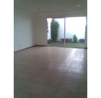 Foto de casa en renta en  , boulevares, naucalpan de juárez, méxico, 2440421 No. 01