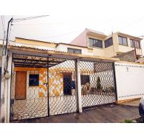 Foto de casa en venta en  , boulevares, naucalpan de juárez, méxico, 2724053 No. 01