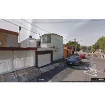 Foto de casa en venta en  , boulevares, naucalpan de juárez, méxico, 2731997 No. 01