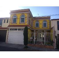 Foto de casa en venta en  , boulevares, naucalpan de juárez, méxico, 2823369 No. 01