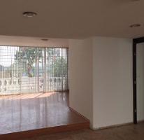Foto de casa en venta en  , boulevares, naucalpan de juárez, méxico, 3989214 No. 01
